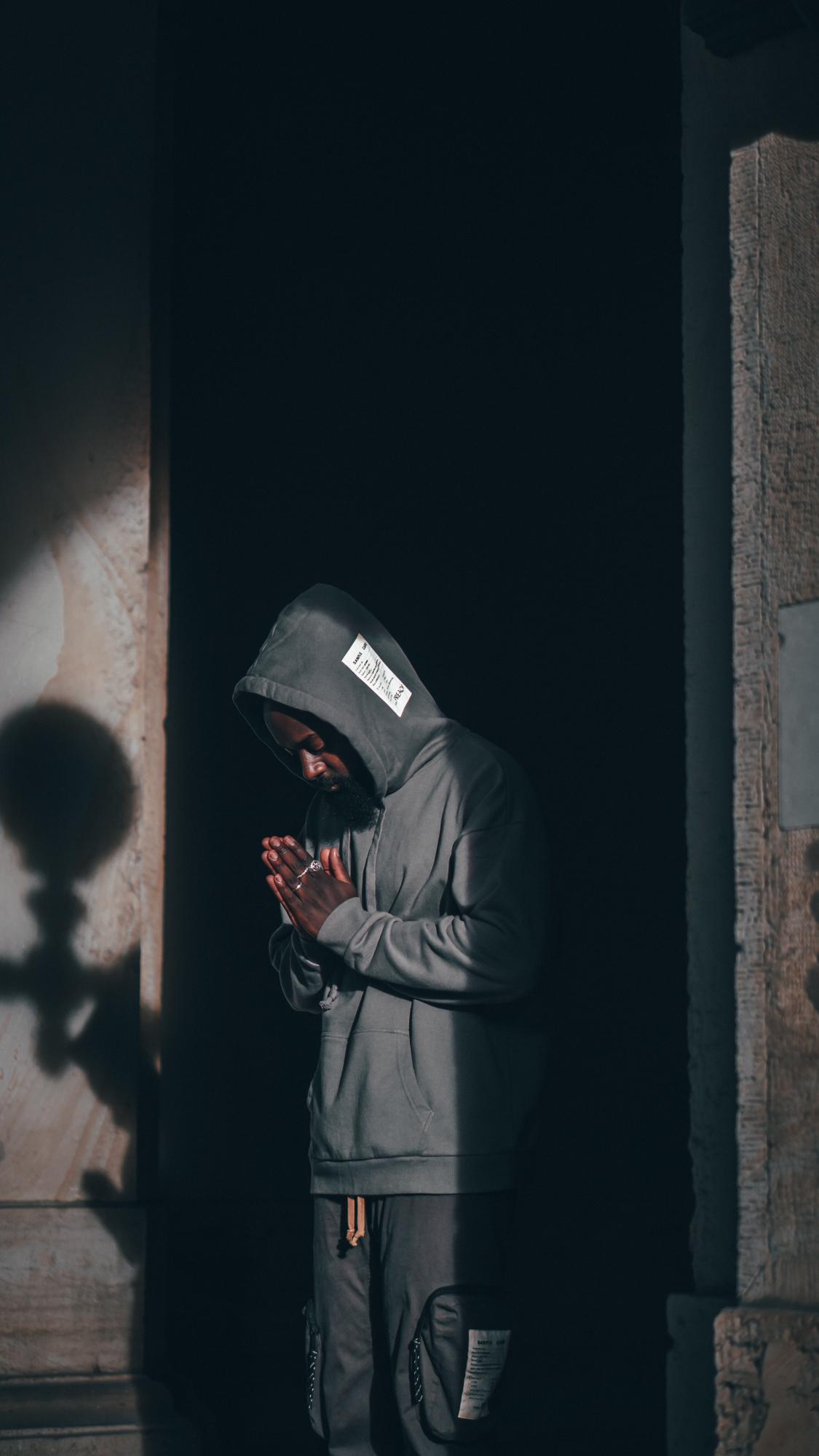 chris-pray